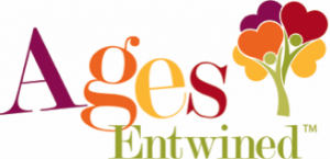 ages-entwined